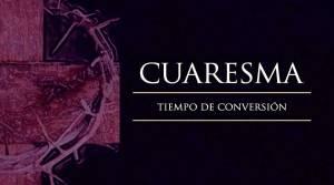 El mensaje semanal del Obispo de Cuenca. 8 de Marzo de 2019