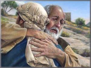 El Pan de la Palabra. IV Domingo de Cuaresma
