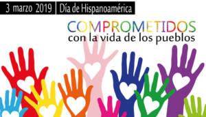 El mensaje semanal del Obispo de Cuenca. 1 de Marzo de 2019