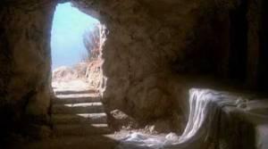 El Pan de la Palabra. Vigilia Pascual en la Noche Santa de la Resurrección