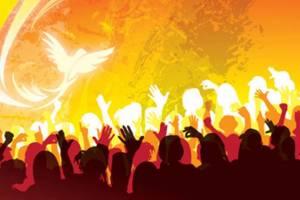 El Pan de la Palabra. Solemnidad de Pentecostés