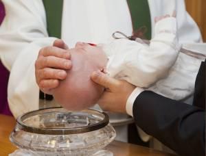 La Iglesia católica es una pieza fundamental en la sociedad conquense