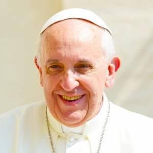 Carta del Papa a los sacerdotes, en el 160 aniversario de la muerte del Santo Cura de Ars