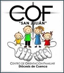 Memoria de actividades del COF San Julián 2018-2019