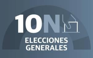 CONCAPA propone doce medidas educativas ante la próxima legislatura