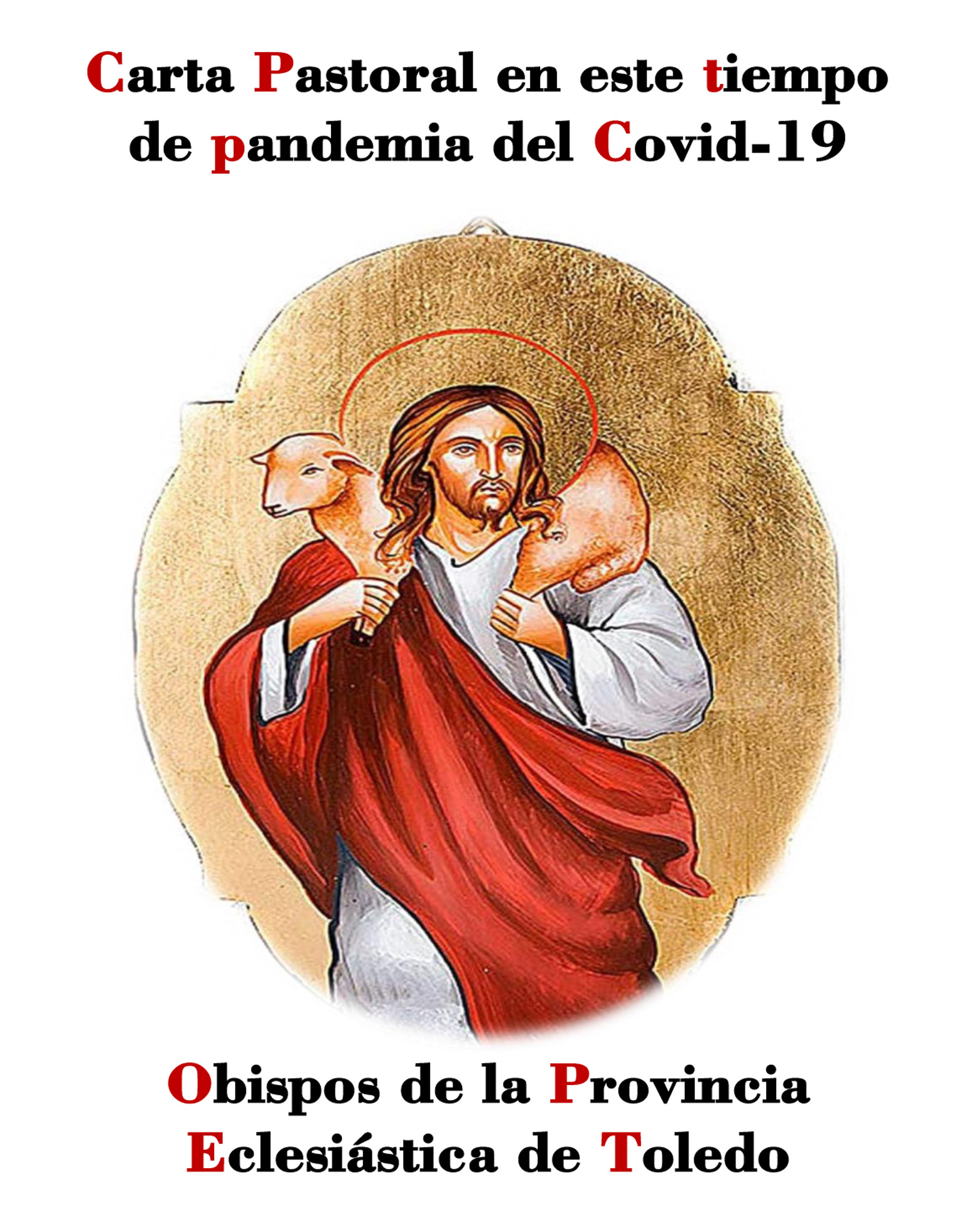 Carta Pastoral de los Obispos_Coronavirus (Folleto)-1