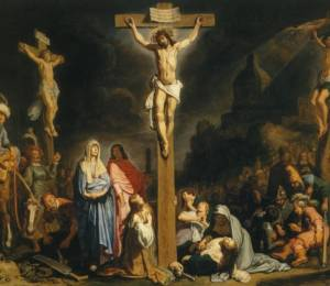 Jesús-10