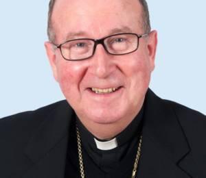 Obispo_de_Cuenca_Yanguas
